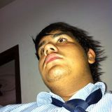 Robin from Samrala | Man | 26 years old | Virgo