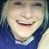 Beccaa from Rochester   Woman   24 years old   Capricorn