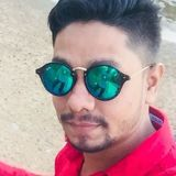 Shekh from Bhilai | Man | 27 years old | Aquarius