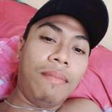 Juna from Kupang | Man | 27 years old | Cancer