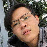 Nicknguyen from Westminster | Man | 34 years old | Aquarius