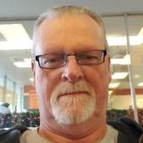 Kissme from Toledo | Man | 61 years old | Capricorn