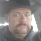 Dwj from Mesa   Man   47 years old   Aquarius
