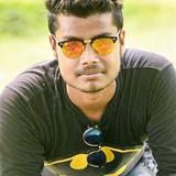 Charlie from Chandannagar   Man   23 years old   Libra