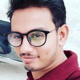 Rajendra from Ahmadabad | Man | 27 years old | Scorpio