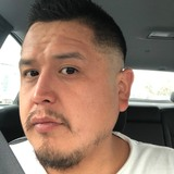 Ace from Tofino | Man | 33 years old | Taurus
