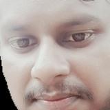 Kusawrqe from Trichur   Man   32 years old   Gemini