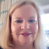 Bodge72 from Auckland | Woman | 52 years old | Pisces