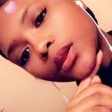 Asofheart from Saint-léonard | Woman | 22 years old | Taurus
