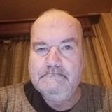 Joelnolleld from Roubaix   Man   56 years old   Aries