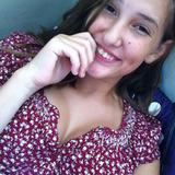 Eden from Lebanon | Woman | 23 years old | Taurus