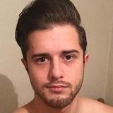 Alex from A Coruna | Man | 27 years old | Virgo