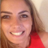 Maddy from Melbourne | Woman | 26 years old | Virgo
