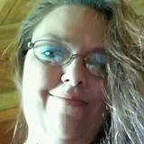 Pammy from Fairmont   Woman   44 years old   Taurus