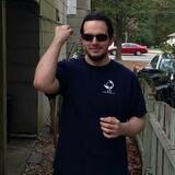 Earle from Cuyahoga Falls | Man | 23 years old | Aries