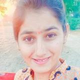Sunita from Barmer | Woman | 23 years old | Capricorn