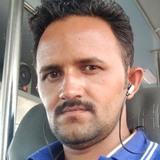 Bhaver