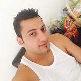 Dani from Friedberg   Man   36 years old   Scorpio