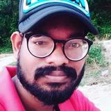 Shajan from Malappuram | Man | 30 years old | Aries