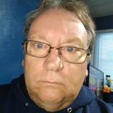 Girafrey4G from Cedar Rapids | Man | 64 years old | Cancer