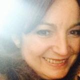 Quesera from Halifax | Woman | 56 years old | Aquarius