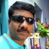 Ram from Nandikotkur   Man   30 years old   Sagittarius