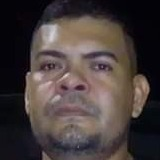 Vandinho from Amazonia   Man   36 years old   Scorpio