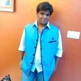 Manu from Loni | Man | 25 years old | Sagittarius