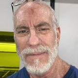 Brianspurri8T from Gastonia   Man   59 years old   Libra