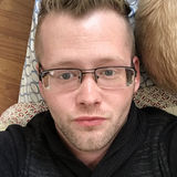 Chris from Hagerstown | Man | 31 years old | Capricorn
