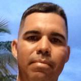 Wiche from San German | Man | 39 years old | Aquarius