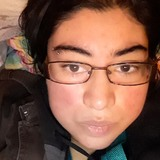 Diana from Bronx | Woman | 34 years old | Leo