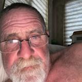 Clayrxjt from Auburn | Man | 58 years old | Aquarius