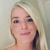 Laura from Maidenhead | Woman | 40 years old | Taurus