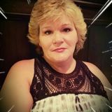 Lisa from Temple | Woman | 56 years old | Aries