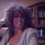 Heartstormer from Woodland Hills   Woman   62 years old   Pisces