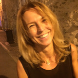 Katlat from Paris | Woman | 56 years old | Libra