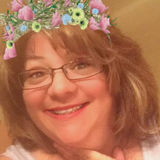 El from Dollard-Des Ormeaux | Woman | 54 years old | Libra