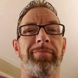 Mike from Bristol | Man | 47 years old | Scorpio