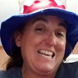 Betty from Bridge City | Woman | 54 years old | Scorpio