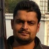 Niraj from Katihar | Man | 30 years old | Scorpio