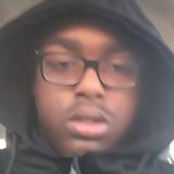 Kjhall from Tulsa | Man | 20 years old | Taurus