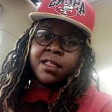Ariel from Prairieville | Woman | 29 years old | Capricorn