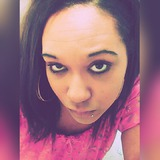 Keya from Statesville   Woman   33 years old   Sagittarius