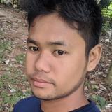 Jyotish from Goalpara | Man | 23 years old | Cancer