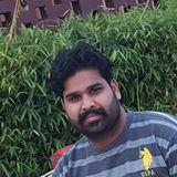 Gourav from Dabwali | Man | 26 years old | Aquarius