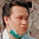 Ryandamanik from Pematangsiantar | Man | 25 years old | Aquarius
