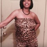 Lady Dee from Lilburn | Woman | 50 years old | Gemini