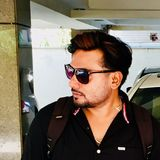 Samir looking someone in Patna, State of Bihar, India #6