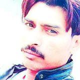 Rashid from Jalaun | Man | 31 years old | Libra